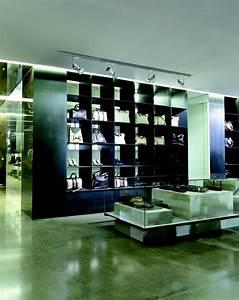 Wow Hausbau Preise : die besten 25 led schienensystem ideen auf pinterest lampen schienensystem deckenlampen led ~ Markanthonyermac.com Haus und Dekorationen
