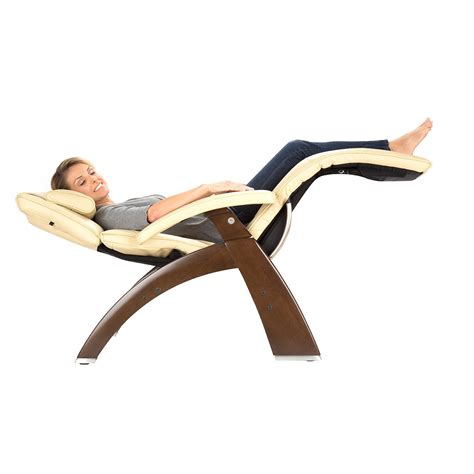 human touch chair omni motion pc 610 classic