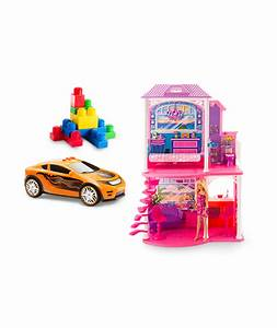 Cool Toys for Boys, Girls, Kids & Toddlers New, Popular