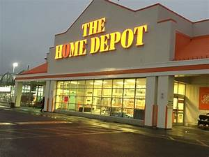 Wallpaper Home Depot Canada