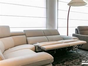 Emejing Divani Max Relax Ideas - Idee Per Una Casa Moderna ...