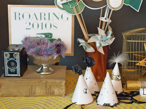 props ideas how to set up a diy photo booth with props and backdrop hgtv