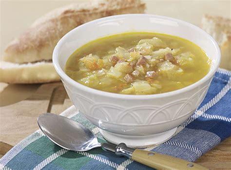 cuisiner le choux soupe au chou et au gingembre recette fondation olo