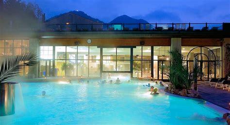 Hotel Euroterme Bagno Di Romagna Hotel Euroterme Spa Bagno Di Romagna Forl 236 Cesena Emilia