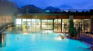 Hotel Euroterme Spa Bagno Di Romagna  Forl U00ec