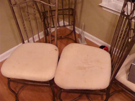 target kitchen knives kitchen chair seat covers kenangorgun com