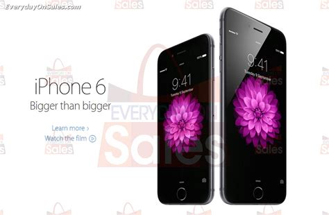 new iphone price new apple iphone 6 6 plus prices packages in malaysia