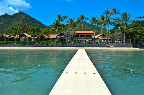 le meridien koh samui le meridien koh samui resort spa from rtw 7 the world in 30 days the world in