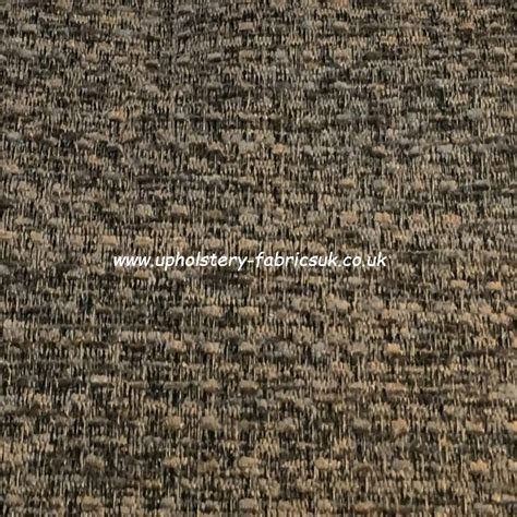 Upholstery Fabric Stores Vancouver by J Brown Vancouver 26 Upholstery Fabrics Uk