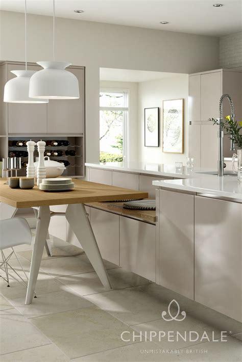 17 best ideas about modern kitchen island on pinterest