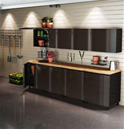 metal garage cabinets dallas garage storage garage
