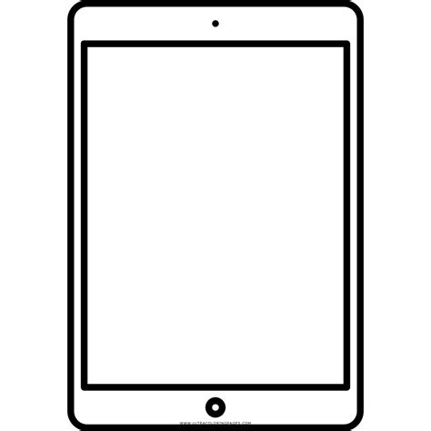 ipad ausmalbilder ultra coloring pages