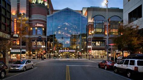 Spokane, Washington: Why Leave? - Bekins Northwest Movers