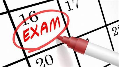 Date Cbse Exams Class Education Last Today