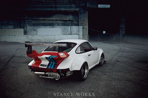 stanced porsche 911 related keywords suggestions for 2012 porsche 911 stanced