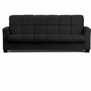 baja convert a couch sofa sleeper bed home furniture design With baja convert a couch and sofa