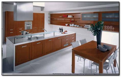 european kitchen cabinet 50 best modern kitchen cabinet ideas interiorsherpa 3609
