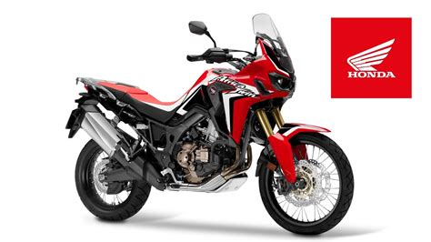 Review Honda Crf1000l Africa by 2016 Honda Crf1000l Africa Picture 654220