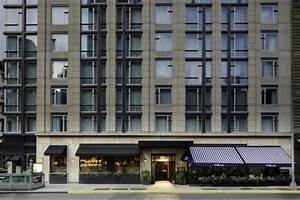 Smyth Hotel - UPDATED 2018 Prices & Reviews (New York City ...