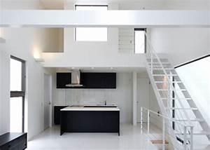 architecture interieure renovation appartement duplex aix With architecte d interieur aix en provence