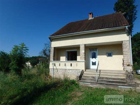 achat maison a vendre dole 39100 jura 85 m2 5 pi 232 ces 145000 euros