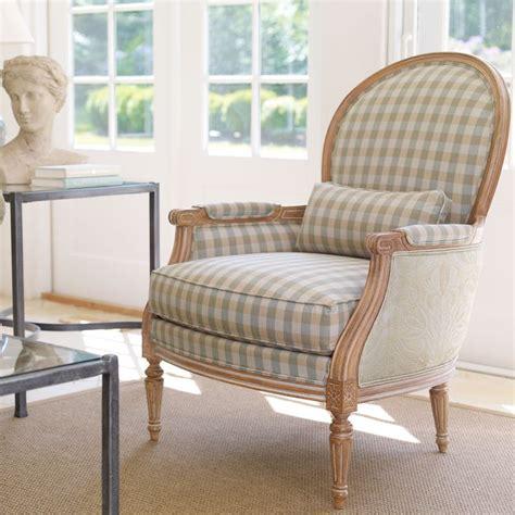 ethan allen furniture  sale  information