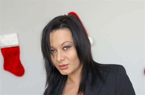 porn sandra orlow desnuda fake