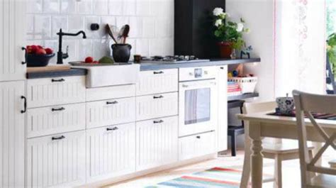 ikea cuisine abstrakt blanc cuisine ikea metod abstrakt modèles prix catalogue