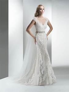 maggie sottero wedding dresses style lucinda 4mt036 With wedding dresses and prices