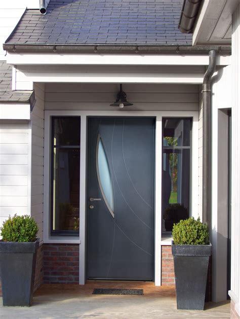 cuisine meilleures id 195 169 es 195 propos de porte d entr 195 169 e moderne sur portes d entree modernes en