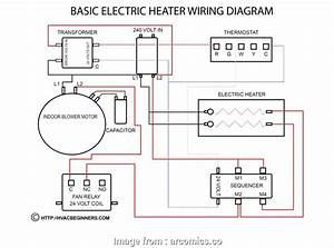 Basic Electrical Wiring Lighting Top House Wiring Diagram Hvac Schematic Wiring Diagrams U2022