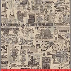 Wallpaper: Vintage Wallpaper