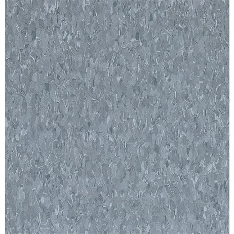 armstrong imperial texture vct 12 in x 12 in delft standard excelon commercial vinyl
