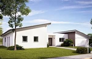 Ebk Haus Preise : fertighaus bungalow preise leonardo classic with ~ Lizthompson.info Haus und Dekorationen
