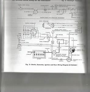 Kenwood Model Kdc 4011s Wiring Diagram : kenwood kdc bt648u wiring diagram ~ A.2002-acura-tl-radio.info Haus und Dekorationen