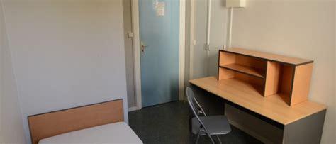 chambre afpa location studios chambres meublées pour étudiant