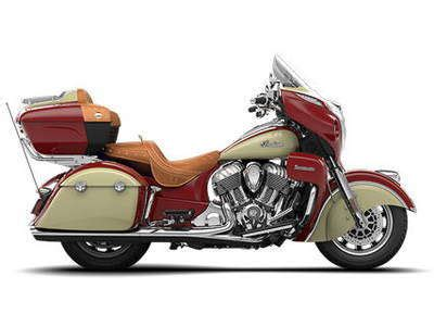 Gambar Motor Indian Roadmaster by Indian Motorcycle Roadmaster For Sale Price List In The