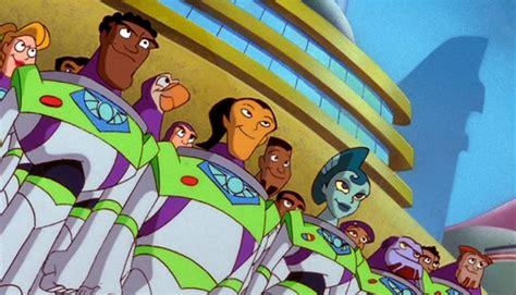 space ranger buzz lightyear of command wiki fandom powered by wikia