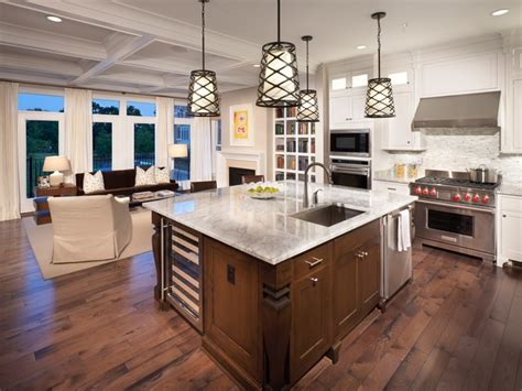 kitchen design trends the new home trends experts reveal the 8 must 6847