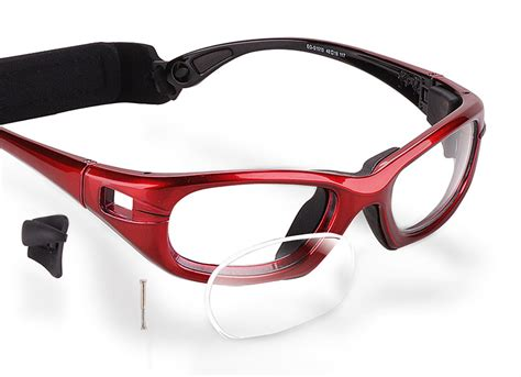 optik jaekel kinder sportbrillen
