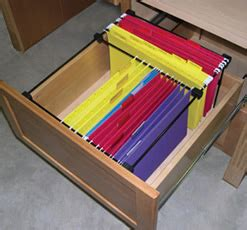 rev  shelf file drawer system rev  shelf file rails
