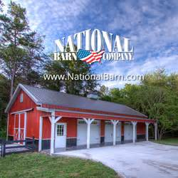 national barn company national barn company announces best time to build during