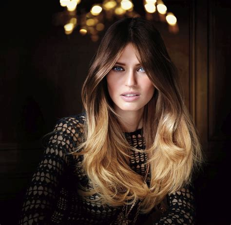 Brilliant Ombre Hair Color Ideas And Looks Ombre Hair Guide