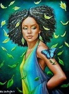 Art I love! (African American) on Pinterest | African ...