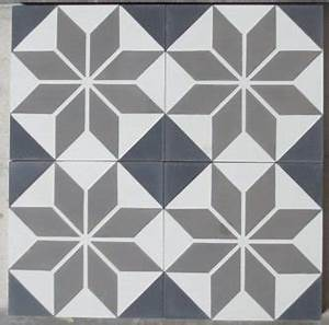 Modele De Carreaux De Ciment : carreaux de ciment charme parquet modele ch 40 4 ~ Zukunftsfamilie.com Idées de Décoration