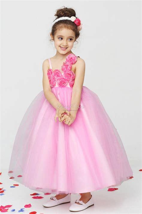 gaun baju pesta mj model wedding gown gaun pengantin model