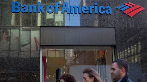 Bank of america virtual credit card. BofA Unveils Live Chat ATMs - ABC News
