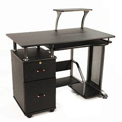 desk 39 inches wide the 25 best ideas about desk dimensions on pinterest