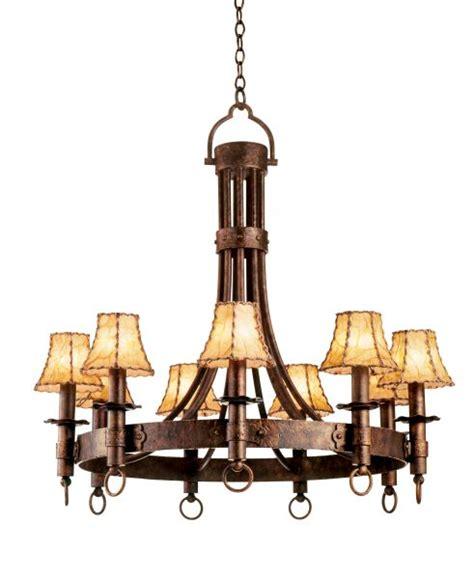 rustic chandeliers for cabin interior exterior doors