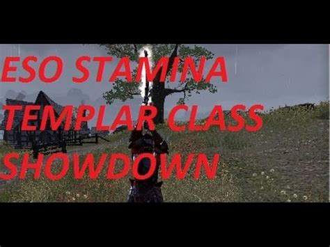 Dh4 best pvp class eso